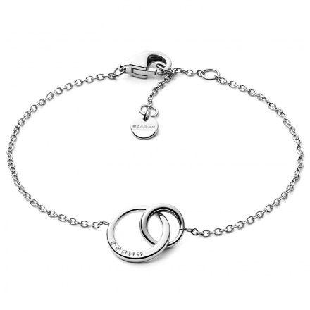 Biżuteria Skagen - SKJ1054040 - Bransoletka SKJ1054