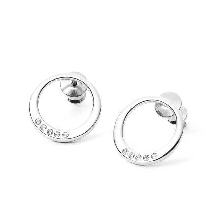 Biżuteria Skagen - SKJ1055040 - Kolczyki SKJ1055 - SALE -30%