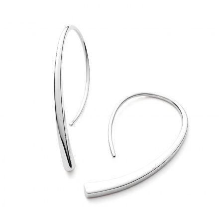 Biżuteria Skagen - SKJ1057040 - Kolczyki SKJ1057