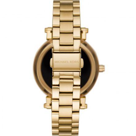 Smartwatch Michael Kors MKT5021 Sofie - Zegarek MK Access
