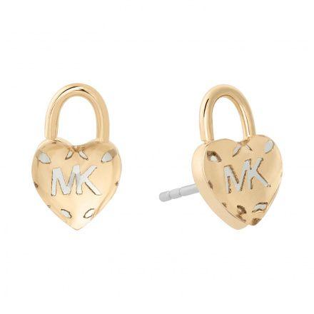 Biżuteria Michael Kors - Kolczyki MKJ7022710