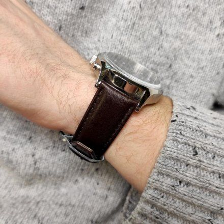 TH1791385 Zegarek Męski Tommy Hilfiger Emerson 1791385
