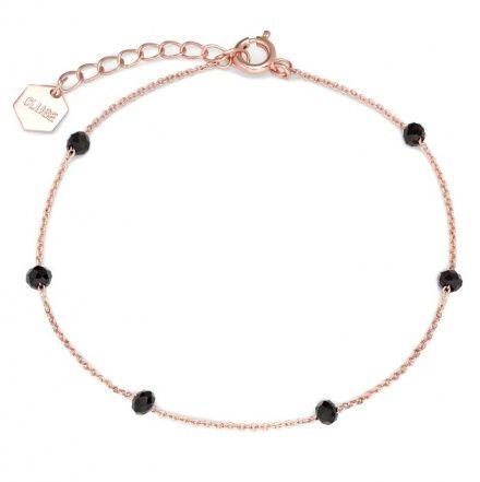 Bransoletka Cluse Essentielle CLJ10013 - modna biżuteria Cluse