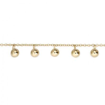 Bransoletka Cluse Essentielle CLJ11011 - modna biżuteria Cluse