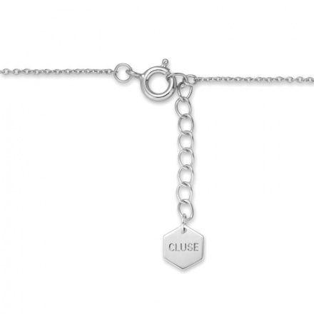 Bransoletka Cluse Essentielle CLJ12007 - modna biżuteria Cluse