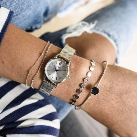 Bransoletka Cluse Essentielle CLJ12010 - modna biżuteria Cluse
