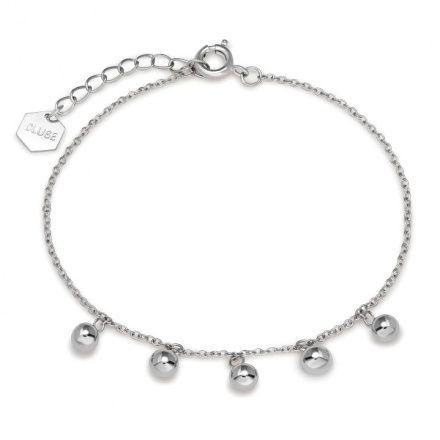 Bransoletka Cluse Essentielle CLJ12011 - modna biżuteria Cluse