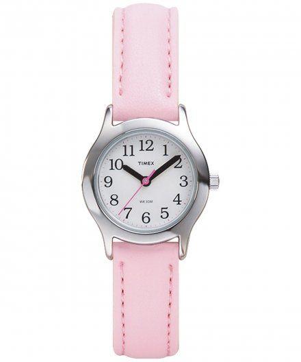 T79081 Zegarek Dla Dziecka Timex Kids Analogue T79081