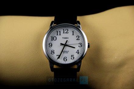 T20501 Zegarek Męski Timex Easy Reader T20501