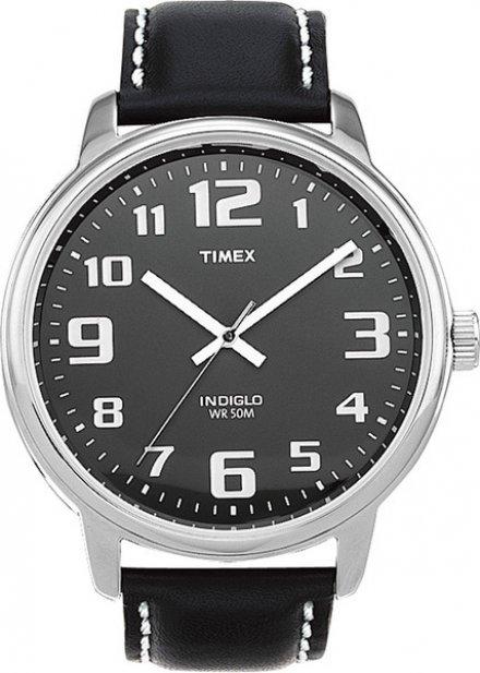 T28071 Zegarek Męski Timex Easy Reader T28071