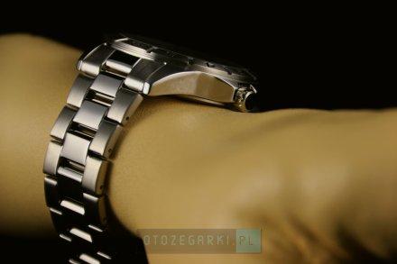 T2N518 Zegarek Męski Timex Retrograde T2N518