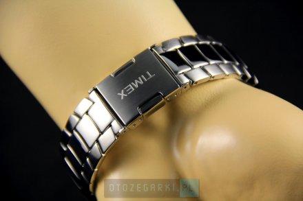 T2M987 Zegarek Męski Timex Timex T Series T2M987