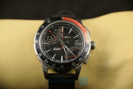 T2N705 Zegarek Męski Timex Timex T Series T2N705