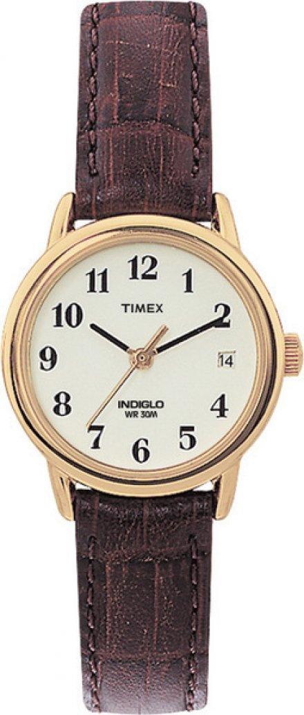 T20071 Zegarek Damski Timex Easy Reader T20071