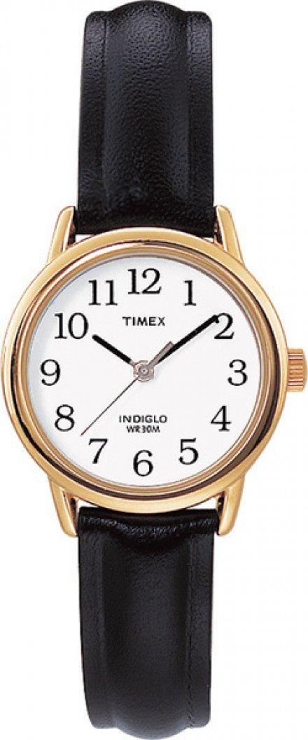 T20433 Zegarek Damski Timex Easy Reader T20433