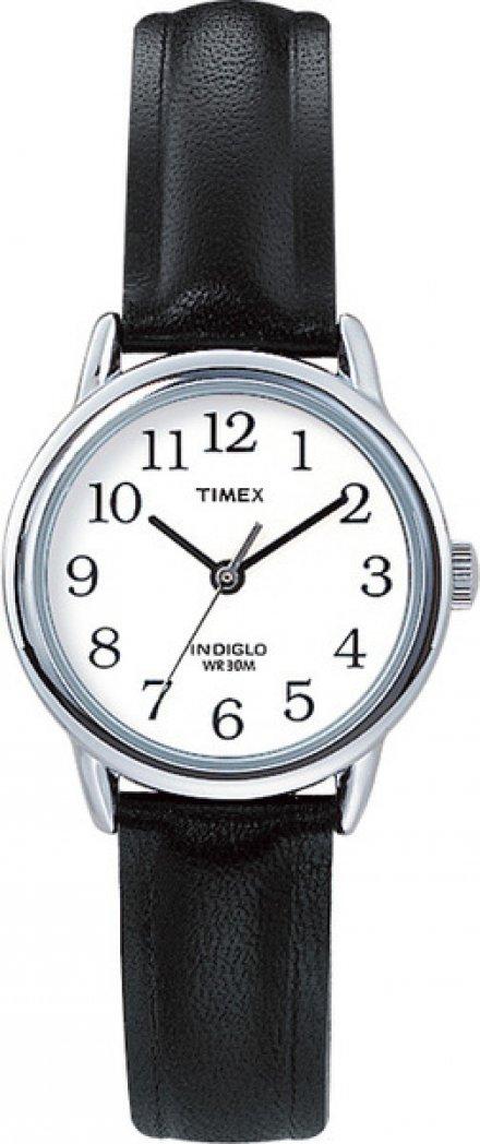 T20441 Zegarek Damski Timex Easy Reader T20441