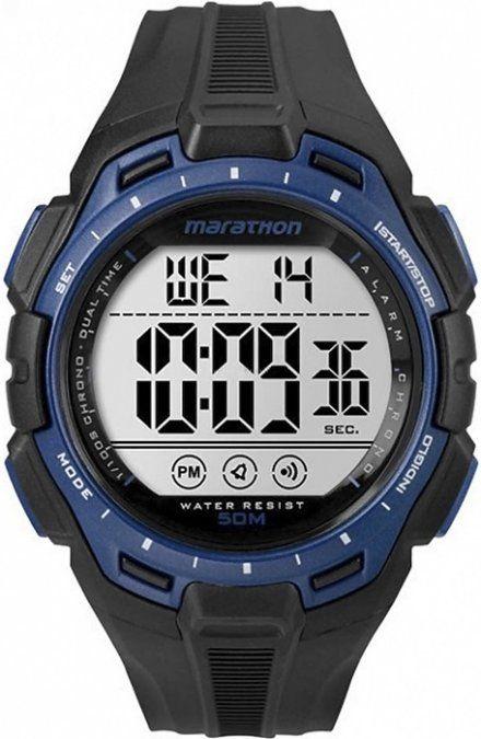 T5K359 Zegarek Męski Timex 1440 Sport Watch T5K359