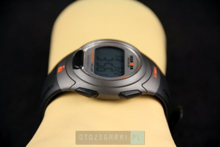 T5K607 Zegarek Męski Timex Ironman 10-Lap T5K607