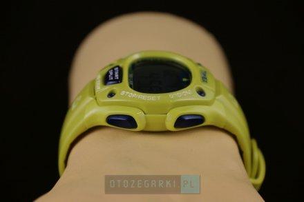 T5K684 Zegarek Męski Damski Timex Ironman 30-Lap T5K684