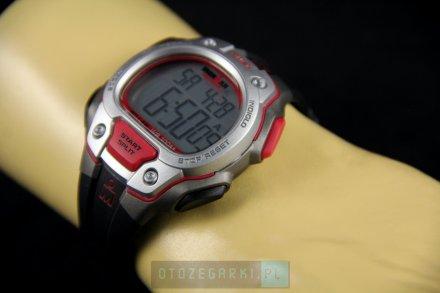 T5K689 Zegarek Męski Timex Ironman 50-Lap T5K689