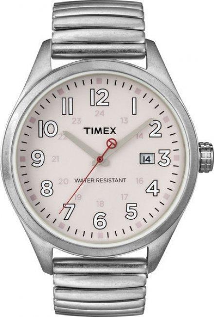 T2N311 Zegarek Męski Timex Timex Originals T2N311