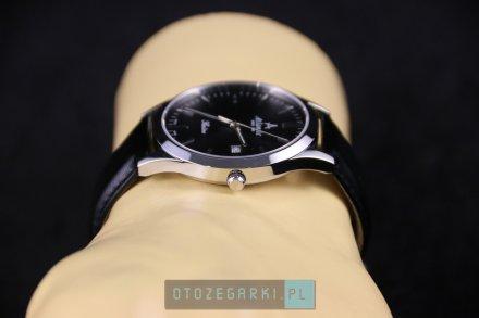 Zegarek Męski Atlantic Sealine 62341.41.61
