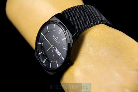 Skagen SKW6006 Zegarek Męski Skandynawskiej Marki