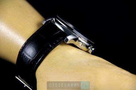 Zegarek Męski Adriatica na Pasku A8134.5234QF - Multifunction Swiss Made