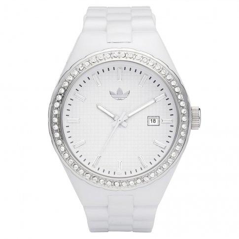 c3b09ca1e ADH2123 Zegarek Na Pasku Adidas Originals Cambridge 2123 - 319,00 zł ...
