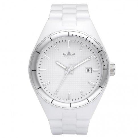 1bc8a36c5 ADH2124 Zegarek Na Bransolecie Adidas Originals Cambridge 2124 - 272 ...