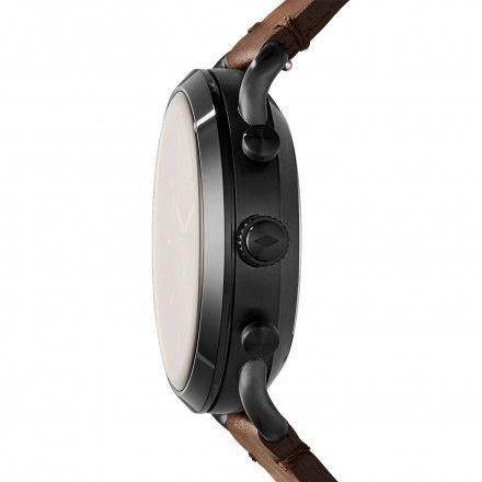 Zegarek Fossil Q FTW1149 - FossilQ Commuter Hybrid Watch Smartwatch