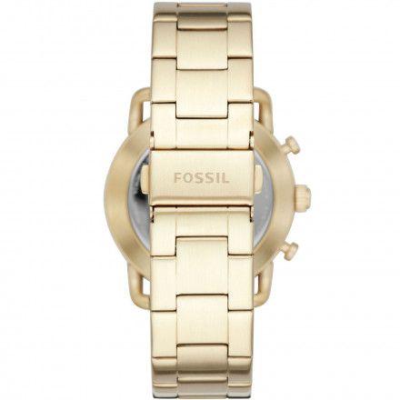 Zegarek Fossil Q FTW1152 - FossilQ Commuter Hybrid Watch Smartwatch
