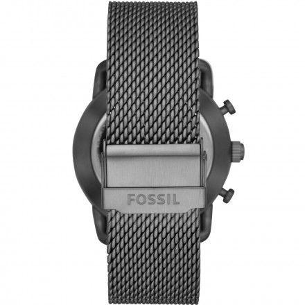 Zegarek Fossil Q FTW1161 - FossilQ Commuter Hybrid Watch Smartwatch