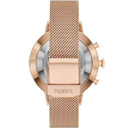 Zegarek Fossil Q FTW5018 - FossilQ Jacqueline Hybrid Watch
