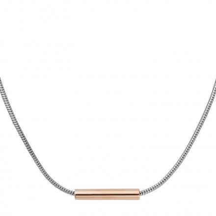 Biżuteria Skagen - SKJ0888998 - Naszyjnik SKJ0888 - SALE -30%