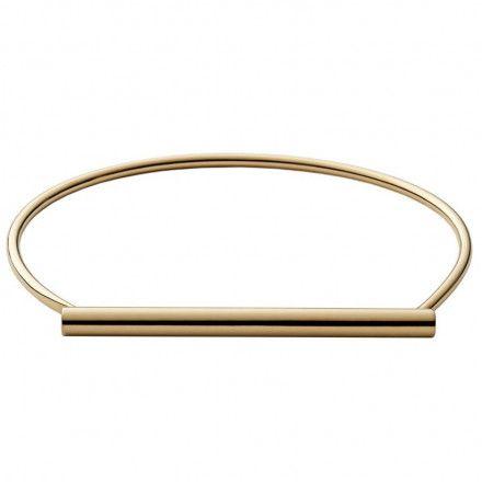 Biżuteria Skagen - SKJ0902710 - Bransoletka SKJ0902