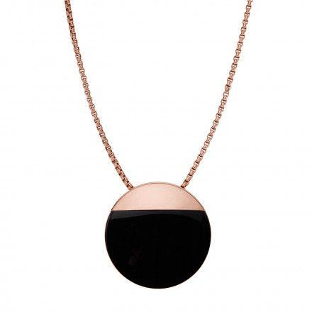 Biżuteria Skagen - SKJ0909791 - Naszyjnik SKJ0909