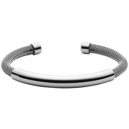 Biżuteria Skagen - SKJ0926040 - Bransoletka SKJ0926