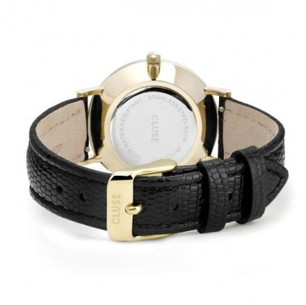 Zegarki Cluse Minuit La Perle CL30048 - Modne zegarki Cluse