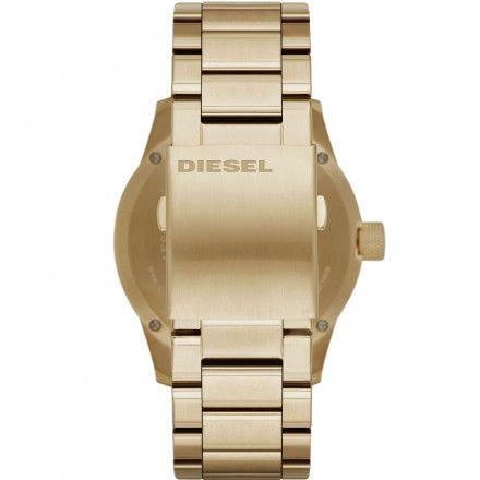 Diesel DZ1761 Zegarek Męski Na Bransolecie Z Kolekcji Rasp