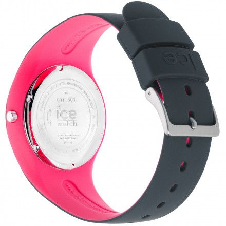 Zegarek Ice-Watch 001501 DUO.APK.U.S.16 Ice Duo - Unisex