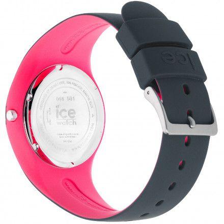 Zegarek Ice-Watch 001501 DUO.APK.U.S.16 Ice Duo - Unisex