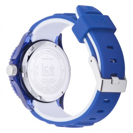 Zegarek Ice-Watch 001455 Ice Aqua Marine IW001455 Small