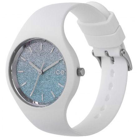 Ice-Watch 013425 - Zegarek Ice Lo Small IW013425