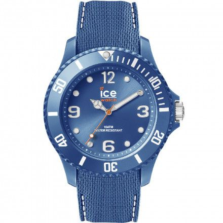 Ice-Watch 013618 - Zegarek Ice Sixty Nine Big - IW013618