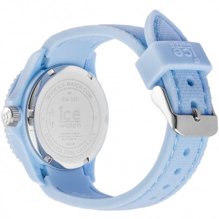 Ice-Watch 014233 - Zegarek Ice Sixty Nine Pastel Small IW014233