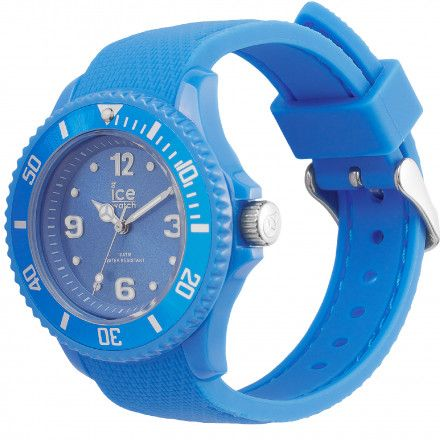 Ice-Watch 014234 - Zegarek Ice Sixty Nine Pastel Unisex IW014234