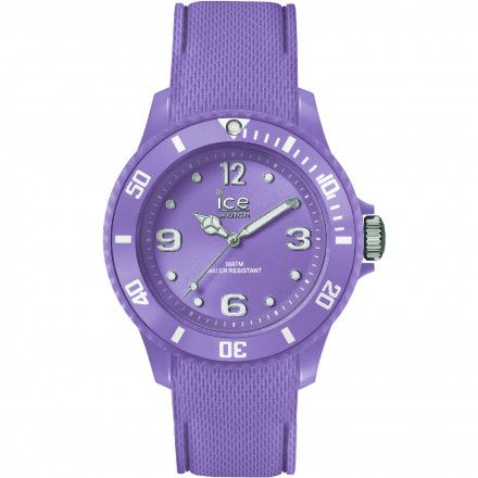 Ice-Watch 014235 - Zegarek Ice Sixty Nine Pastel Unisex IW014235
