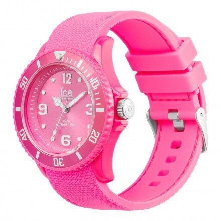 Ice-Watch 014230 - Zegarek Ice Sixty Nine Neon Small - IW014230