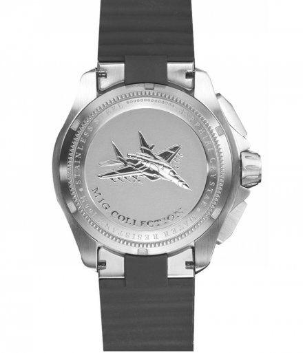 Zegarek Męski Aviator M.2.19.0.135.6 Mig-35